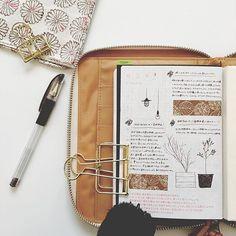 ツツ井. @linenworks 12/3の日記 。#...Instagram photo | Websta (Webstagram)