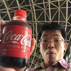 #コカコーラ http://yokotashurin.com/etc/future8.html