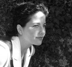 Béatrice Tillier: Interview • La Ribambulle