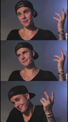 Justin Bieber is cuteeee😻🔝 Justin Bieber Meme, Justin Bieber Lockscreen, Justin Bieber Posters, Justin Bieber Wallpaper, Justin Bieber Style, Justin Bieber Pictures, Justin Baby, Justin Hailey, Justin Purpose