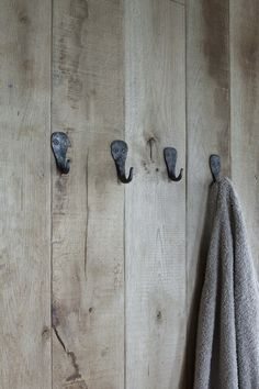 Dirk Cousaert - Furniture Design & Creation - Spa - Discover more at www. Floor Design, House Design, Wabi Sabi, Blacksmithing, Modern Rustic, Rustic Wood, Furniture Design, Sweet Home, New Homes