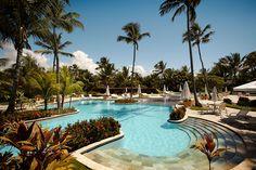 Find Hotels, Resorts, Hostels and more - Travel Agency Nannai Resort & Spa, Find Hotels, Aquaponics, Hostel, Beach Resorts, Brazil, Modern Design, Deck, Tropical
