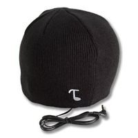 headphone beanie gift for thirteen year old #uniquegift #giftguide #tweengift