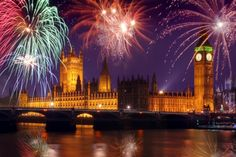 Sylwester w Anglii - w LONDYNIE - samolotem. Super promocja 1750 zł/osoba  Program zwiedzania: http://biurokolumb.pl/index.php/sylwester-2014-2015/sylwester-w-anglii-2014-2015/sylwester-w-londynie