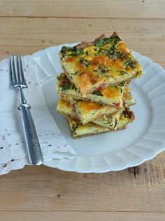 Quiche, Pizza, Breakfast, Kitchen, Food, Colors, Morning Coffee, Cooking, Kitchens
