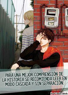 Chasing the Sun. Capítulo 39 página 1 - Leer Manga en Español gratis en NineManga.com