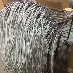 towel rail heating element for towel rack. Emial: sales9@micorwarm.com.cn