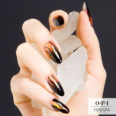 "e31f9d0e687 opi-products  ""Hawaii Collection by OPI"