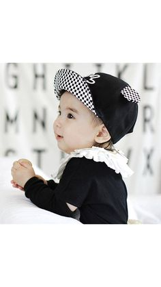 4f283e87f31 Buy Fashion Cotton Baby Beret Sun Hat online. Hats OnlineSun HatsBeretClothing  AccessoriesCute KidsKids ...