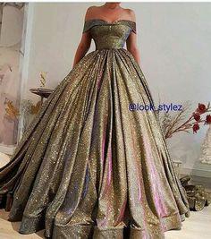 😌👑 . . . #fashion #style #love #girl #dress #makeup #hautecouture #brillant #color #nice #photo #photography #wedding #henna #tutorial #kiz #elbise #fotoğraf #allshotsturkey #video #daily #nails #forgirl #hair #elbisemodelleri