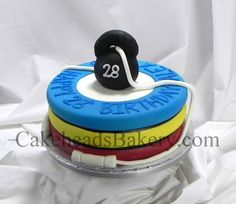 Crossfit Birthday Cake but for a groom cake 16th Birthday, Birthday Fun, Birthday Parties, Birthday Cake, Crossfit Cake, Gym Cake, Cherry Cake, Cake Cookies, Cake Designs