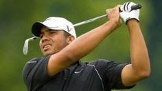 Nativo venezolano es considerado un prodigio del golf