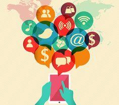 7-passos-para-saber-se-sua-empresa-esta-fazendo-social-media-do-jeito-certo