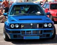 Maserati, Bugatti, Hummer Cars, Toyota Supra Mk4, Automobile, Hatchback Cars, Lancia Delta, Super Sport Cars, Rally Car