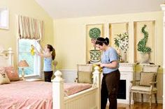 Janitorial Services Brampton : We have been providing office cleaning services to our clients in Mississauga and the surrounding areas. From our experience in this field, we have been able to build extensive industry knowledge.