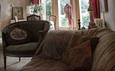 Garden Square Mainsonette Interior, Garden, Vintage, Home, Design, Garten, Indoor, Lawn And Garden, Ad Home