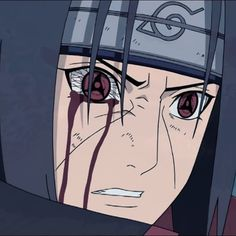 Itachi Uchiha, Naruto, Anime, Cartoon Movies, Anime Music, Anime Shows