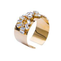 Bracelete strass » BIJOUX
