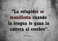 Siempre pe se que eres muy inteligente... 🤔🤔🤔 Wall Quotes, Words Quotes, Me Quotes, Sayings, Motivational Phrases, Inspirational Quotes, Something To Remember, Truth Of Life, Word Of Advice