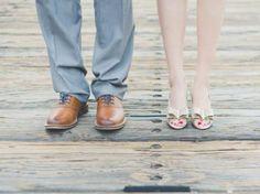 Η ψυχολογική διάσταση της συγχώρεσης – Αντικλείδι Changing Your Last Name, Monsieur Madame, Wedding Poems, Wedding Sites, Wedding Albums, Wedding Advice, Wedding Stuff, Quoi Porter, Unplugged Wedding