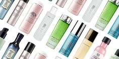 10 Top Skin Care Products Eye Creams - the 10 best lightweight skincare products for too-hot days Top Skin Care Products, Skin Care Regimen, Beauty Products, Beauty Haven, Anti Aging Cream, Hot Days, Skin Makeup, Oily Skin, Makeup Tips