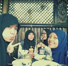 Metro Cafe - Malang