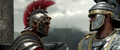 Image result for Ryse: Son of Rome wallpaper