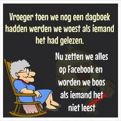 35 Ideas Funny Facts Of Life Hilarious Smile Funny Facts, Funny Jokes, Hilarious, Dutch Quotes, One Liner, Work Humor, True Words, Life Quotes, Inspirational Quotes