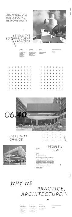 Athfields Architects - Mindsparkle Mag