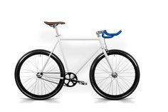 Designer Contest | Broke Bikes