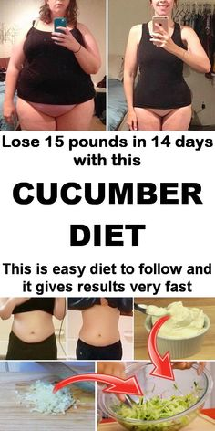 14 days to slim  food  diet weight loss slim fast