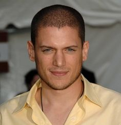 wentworth miller - Prison Break tar born to black father and white mother in England.