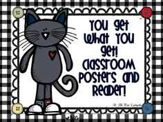 Little Miss Kindergarten - Lessons from the Little Red Schoolhouse!: $And You Don't Throw A Fit!