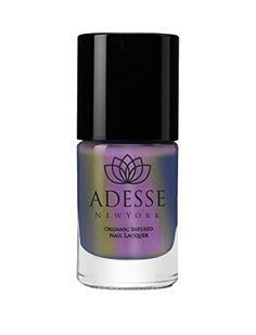 Adesse New York Organic Infused Liquid Chrome Nail Polish... http://www.amazon.com/dp/B00TXVTCRE/ref=cm_sw_r_pi_dp_WrIgxb0R3SVNT
