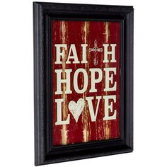 7 Best Church decor images in 2016 | Wall decor, Vinyl wall