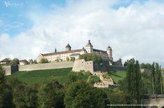 #Wurzburg #travel #rivercruise #europe