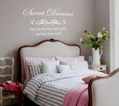bedroom for girls tween room decor
