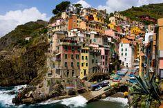 Italy_La_Spezia