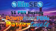 $1 PBN Hosting http://ift.tt/1RVwdoD  Power Tweets http://ift.tt/1P6w0sH  PowerHouse PBNs http://ift.tt/1HiEvxk