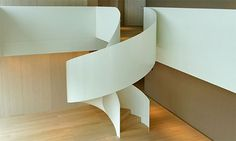 Gyger Metallbau AG • swissstairs® setzt Akzente im modernen Treppenbau. Weitere Informationen und Treppenanlagen finden sie auf Treppen.de im Treppen Finder unter www.treppen.de/de/portfolio-leser/gyger-metallbau-ag.html