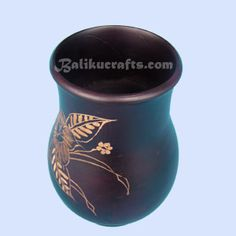 More info just visit us at http://www.balikucrafts.com/