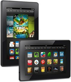Kindle Fire HD 8.9 coupons updated daily http://couponfocus.com/kindle-fire-hd-8-9/