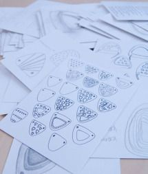 Sketching bumbagmeetswombat.wordpress.com