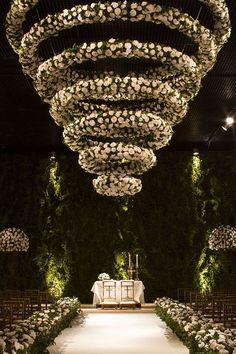 SIGNATURE BRIDE