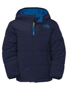 Canada Goose trillium parka replica official - The North Face Toddler Boy's Mcmurdo2 Parka TNF Black/Snorkel Blue ...