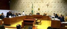 Noticias ao Minuto - Temer quer aprovação ainda hoje de reajuste para Judiciário