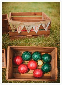 Wedding outdoor reception summer yard games Ideas Best Picture For wedding games beer pong For Your Taste You are looking for something, and it is Wedding Yard Games, Outdoor Wedding Games, Diy Wedding, Trendy Wedding, Summer Wedding, Outdoor Games, Wedding Ideas, Outdoor Weddings, Wedding Picnic