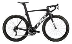 FELT AR FRD 2018 - Foto.: © http://www.feltbicycles.com Creo que queda claro que la Felt AR FRD es una bicicleta de carretera con...