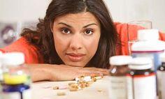 Gluten Found in 'Gluten-Free' Probiotics – Surprised?
