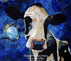 www.nelsoncreative.com/gallery/ Elizabeth St. Hilaire Nelson